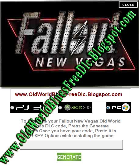 Fallout New Vegas Walkthrough Ps3 Pdf
