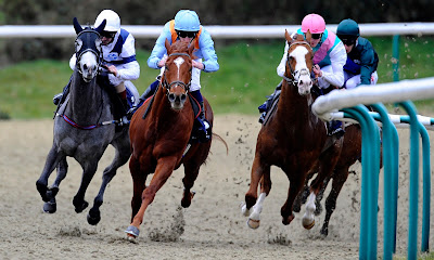 Lingfield Horse Racing Fixtures