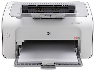 Download Hp P1102 Driver For Mac