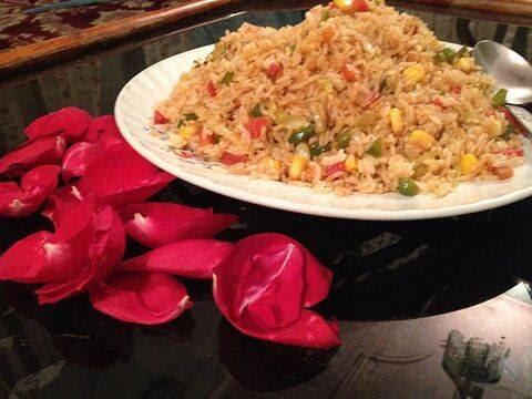 Indian_Veg_Rice_Recipe
