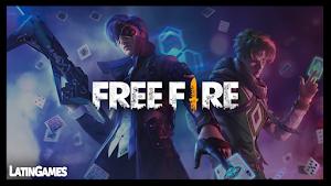 ¿Que es Free Fire? ¿Por qué es tan popular?