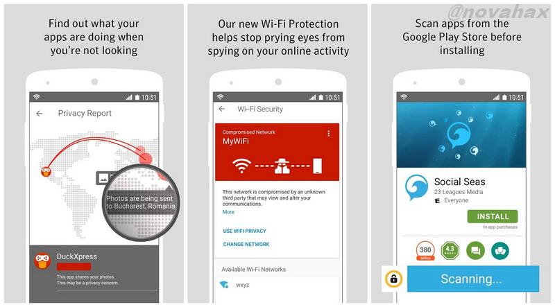 Norton security and antivirus premium v4 | Norton Security and