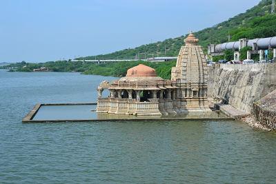 Bisaldeo Temple Bisalpur Tonk In Hindi |  बीसलदेव मंदिर बीसलपुर टोंक राजस्थान