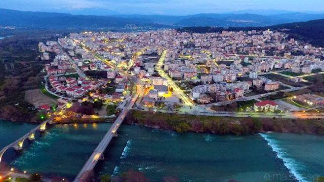 Δήμος Αρταίων:«Πρόσκληση Σύγκλησης Δημοτικής Επιτροπής Διαβούλευσης»