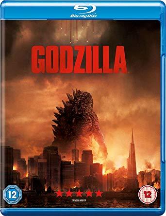 Godzilla 2014 480p 350MB