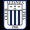 Kits de Alianza Lima para Dream League Soccer 2020