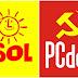 PSOL e PCdoB entram com ação no STF para obrigar Bolsonaro decretar lockdown nacional (FECHAR O COMÉRCIO EM TODO BRASIL)