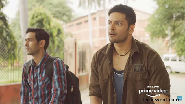 Mirzapur Season 2 Full Movie Download 720p