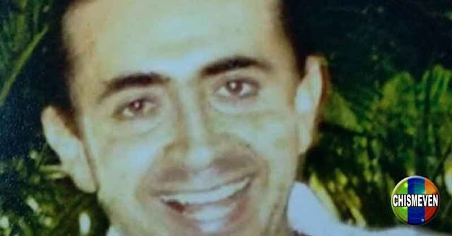 Comerciante árabe asesinado a tiros en Porlamar para robarlo