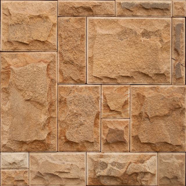 10+ Model Merk Keramik Dinding Depan Rumah Minimalis Modern Terbaru 2021