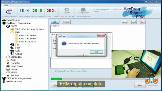 hextag-repair-frm3-6