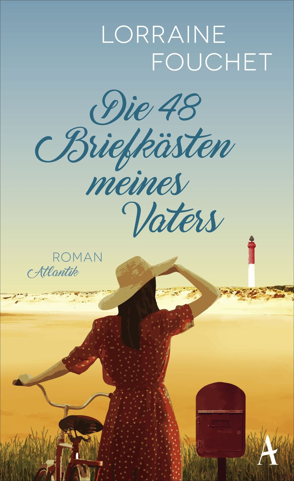 Bucher In Meiner Hand Die 48 Briefkasten Meines Vaters Von