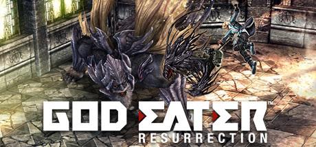 god-eater-resurrection-pc-cover