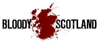 http://www.bloodyscotland.com