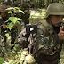 IN VIDEO! Rason Kung Bakit Humina ang Pwersa ng Maute sa Marawi