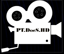 Add-ON - PT.DOCS.HD - KODI - Documentários dublados