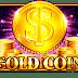 [XE-88] GOLD COIN