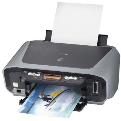Canon PIXMA MP180 Driver Downloads
