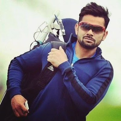 virat kohli photos wallpapers