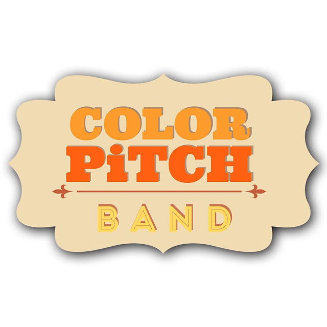COLORPiTCH