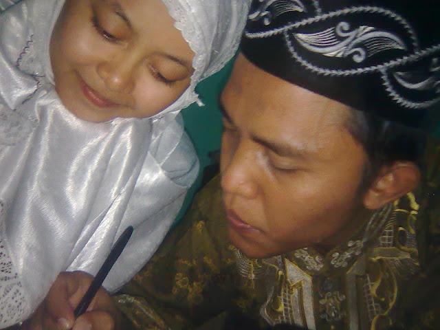 Doa Mustajab agar Suami Tunduk Kepada Istri, Tidak Selingkuh dan Nurut