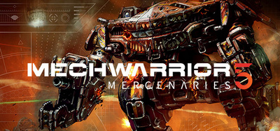 mechwarrior-5-mercenaries-pc-cover