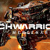 MechWarrior 5 in 500MB highly compressed free for windows pc 2020
