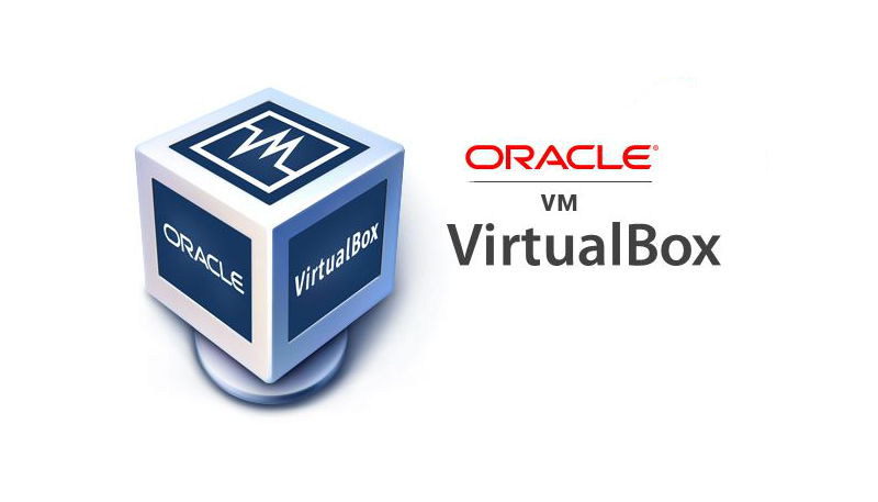 The Best of Virtual Machine Applications which you Should Know