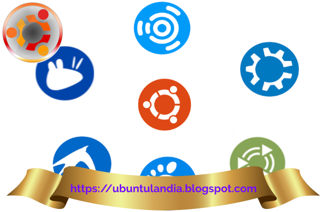 "Canonical rilascia Ubuntu 19.04 ""Disco Dingo"" e derivate ufficiali ecco tutti i download."
