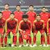 Jadi Tuan Rumah, Timnas Indonesia Ditargetkan Lolos Delapan Besar Dalam Piala Dunia U-20