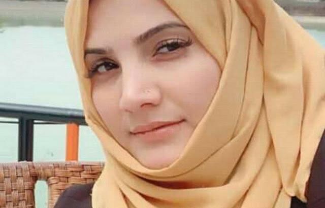 В Берлине афганцы убили сестру за то, что она жила как немка