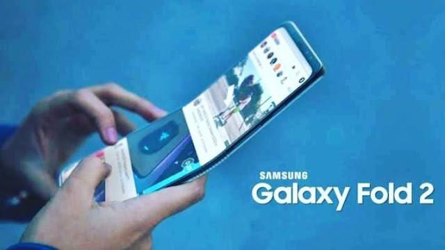 Galaxy S20 Ultra Leaked as Latest Brand New Best 5G Phone on Earth!