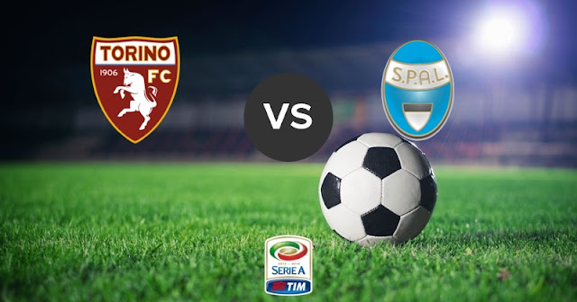 Torino vs SPAL Highlights 13 May 2018