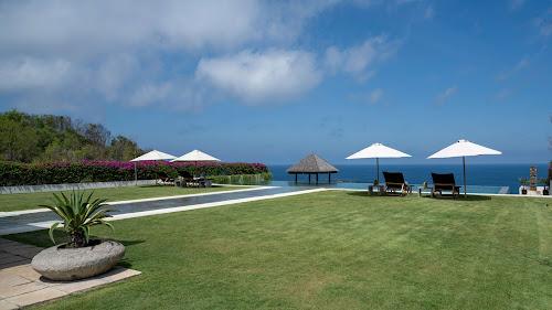 Bermimpi Menikah di Wedding Venue Bali Terbaik? Pilih Saja The Surga Villa Estate