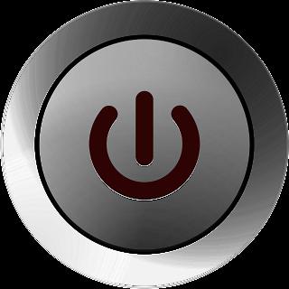 Cara shutdown linux lewat teminal