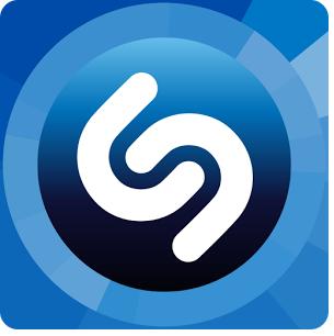 Shazam Encore v6.7.1-160719