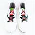 TDD120 Sepatu Pria-Mizuno Monarcida  100% Original