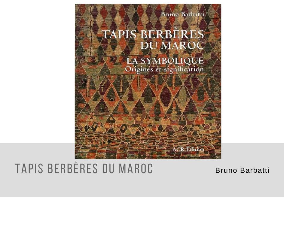 Books, Morocco, Marrakech, Santa