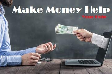 Blogger help, Earn Money Online, Make Money, Make money online, Your help, Earn Money, Make Money,