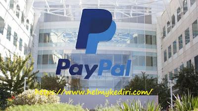 Keuntungan dan Kerugian Menggunakan Paypal