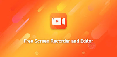 DU Recorder 2.1.5.1 - Download for Android APK Free