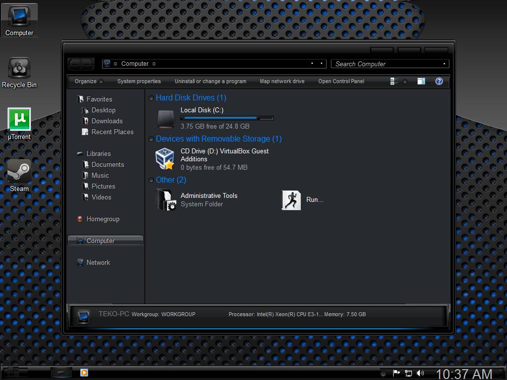 Bittorrent 64 bit windows 10