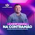 Baixar - Junior Vianna - Na Contramão - Setembro - 2021
