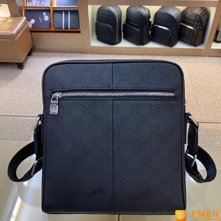 Túi đeo chéo nam Gucci siêu cấp TNGC-4081