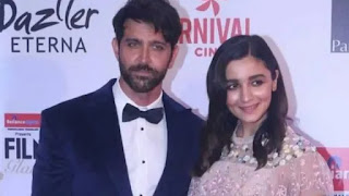 hirhtik roshan and aalia bhatt invited to academy of motion pictures arts and sciences oscars 2021