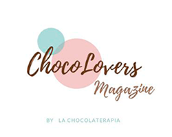 CHOCOLOVERS MAGAZINE
