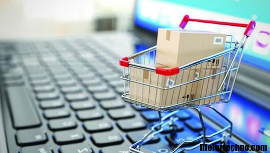More Profit Through Marketplace Or Online Store In Online Business