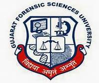 GFSU Recruitment - Sarkari Bharti - OKGujarat.in