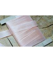 https://scrapandme.pl/pl/kategorie/2513-wstazka-1m-kolor-light-pink.html