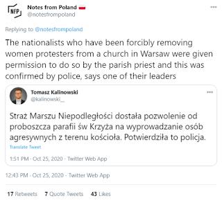 Based Poland 2